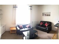 1 bedroom flat in Claremont Place, West End, Aberdeen, AB10 6RH