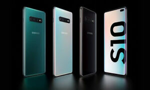 Be the first one to have S10+,S10 or S10e SALE