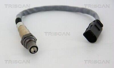 TRISCAN Lambdasonde Lamdasonde Partikelfilter Vorne für Fahrzeuge mit SCR-System