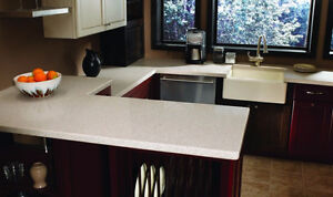 TOP SALE ON KITCHEN COUNTER AND VANITY WASHROOM (QUARTZ & GRANIT