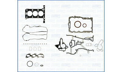 Full Engine Rebuild Conversion Gasket Set OPEL CORSA D 1.0 60 Z10XEP (2007-) for sale  Shipping to Ireland