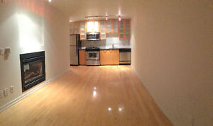 ONE BED + DEN RICHARDS ST, Downtown-West End Greater Vancouver Area image 6