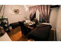 Couples Massage, Swedish, Hot Stone or Combi of the two