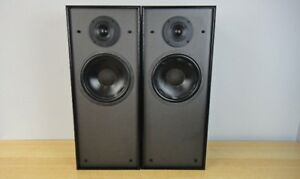 Mirage M-460A 100W 2 way Speakers