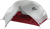 The Kayak Exchange ~ MSR Tents ~ HST free!