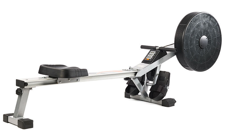 V-Fit AR1 Artemis II Air Rower, From £179.99