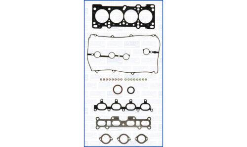 Cylinder Head Gasket Set MAZDA 323F ASTINA VI 16V 1.8 125 BP 9//1998-5//2004