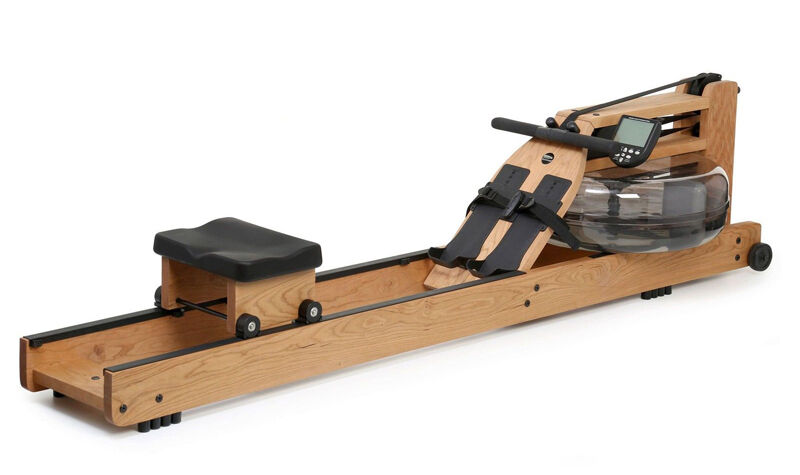WaterRower A1 Home Rowing Machine, From £351.98