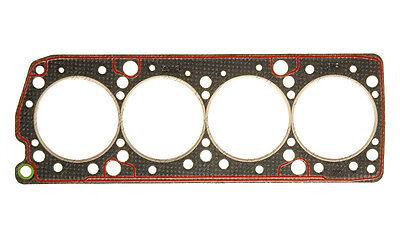Alfa Romeo 145 146 155 2,0 TS Zylinderkopfdichtsatz Zylinderkopfdichtung 95-97