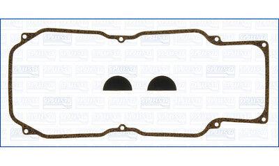Genuine AJUSA OEM Replacement Valve Cover Gasket Seal Set [56016900]