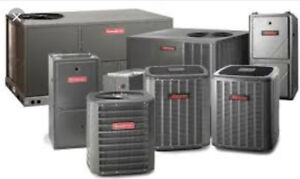 AC UNITS ; FAST AND AFFORDABLE INSTALLATION ;  CALL 6479899393