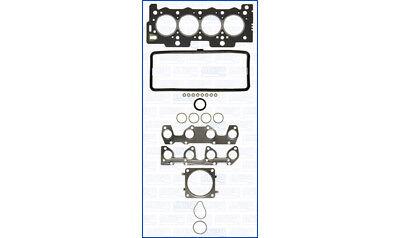 Cylinder Head Gasket Set CITROEN C2 1.1 60 TU1A(HFX) (7/2007-)