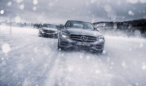 "18"" Mercedes WINTER PACKAGE SALE from $940 @ TIRE CONNECTION"