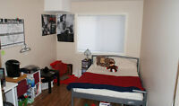 ALL INCLUSIVE - INTERNET INCLUDED - STUDENT RENTAL