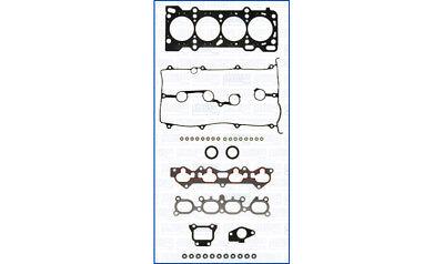 Genuine AJUSA OEM Replacement Cylinder Head Gasket Seal Set [52200600]
