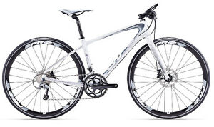 Women's Medium Sport Bicycle Wanted
