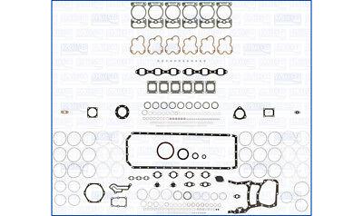 Full Engine Gasket Set RVI C260 4x2,C280,C290 4x2 9.8 234 MIDS06.20.45B 6/88-