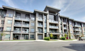 Stoney Creek SHOREVIEW Place (SAPHIRE COMPLEX) w/ Waterfront!