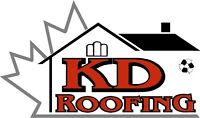 Experienced Roofers 2017 season