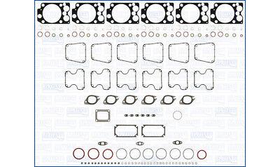 Cylinder Head Gasket Set VOLVO FS10 9.6 320 TD103EA (1992-)