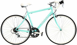 Looking to Purchase an Entry Level Road Bike