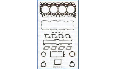 Cylinder Head Gasket Set FORD RANGER 2WD 2.2 70 S2
