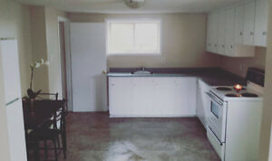 Clean Bright Apartment in Mount Pearl St. John's Newfoundland image 3