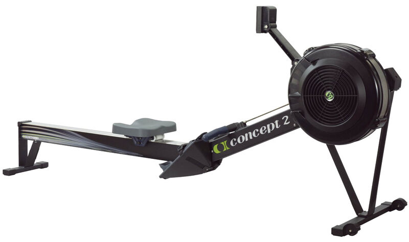 Concept 2 Indoor Rower Model D, From £550