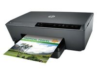 HP Officejet Pro 6230 A4 Wireless Colour Inkjet Printer (Brand New Still Sealed)