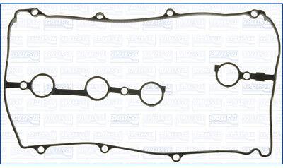 Genuine AJUSA OEM Replacement Valve Cover Gasket Seal [11090400]