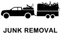**Fast and Friendly Junk Removal**
