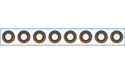 Genuine AJUSA OEM Replacement Valve Stem Seal Set [57015200]
