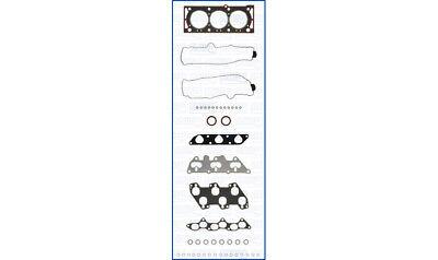 One Cylinder Head Gasket Set OPEL VECTRA A V6 24V 2.5 170 C25XE (8/1992-8/1995) comprar usado  Enviando para Brazil