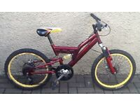 d5d0a6377a8 Bicycle magna - Bikes, & Bicycles for Sale | Page 2/3 - Gumtree