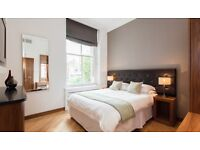 'Great Savings Deal' this festive season on Aparthotels in Central London