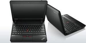 Lenovo X130e - www.infotechtoronto.com