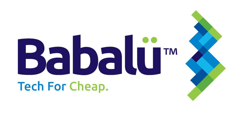 Babalu Online