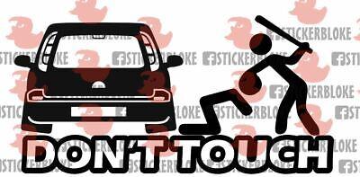 2X VAUXHALL CORSA C XSI SRI GSI OUTLINE car window bumper sticker vinyl decal