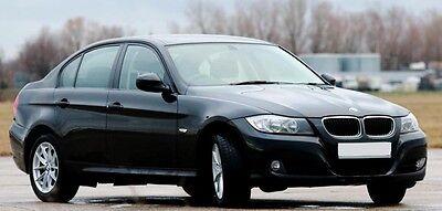Kotflügel Vorne Links für BMW 3er E90 Limo 05-11