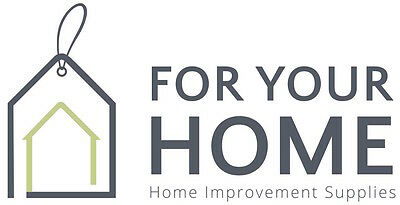 4 Your Home