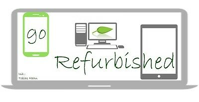 go Refurbished