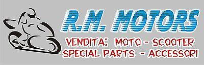 R.M.Motors2010