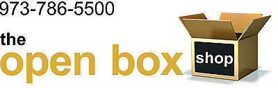 theopenboxshop