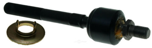 Steering Tie Rod End ACDelco Pro 45A0251