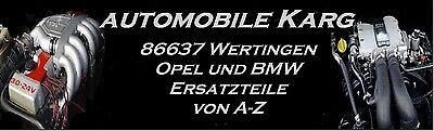 AUTOMOBILE KARG