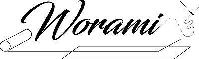 Worami
