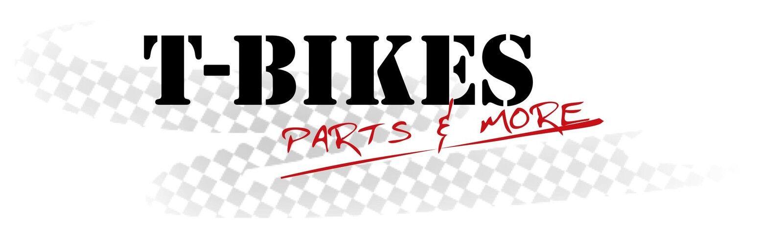 T-Bikes2010