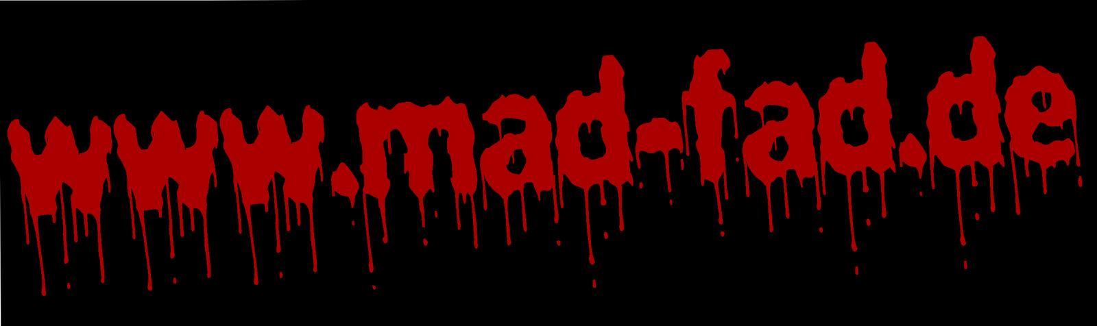 mad-fad