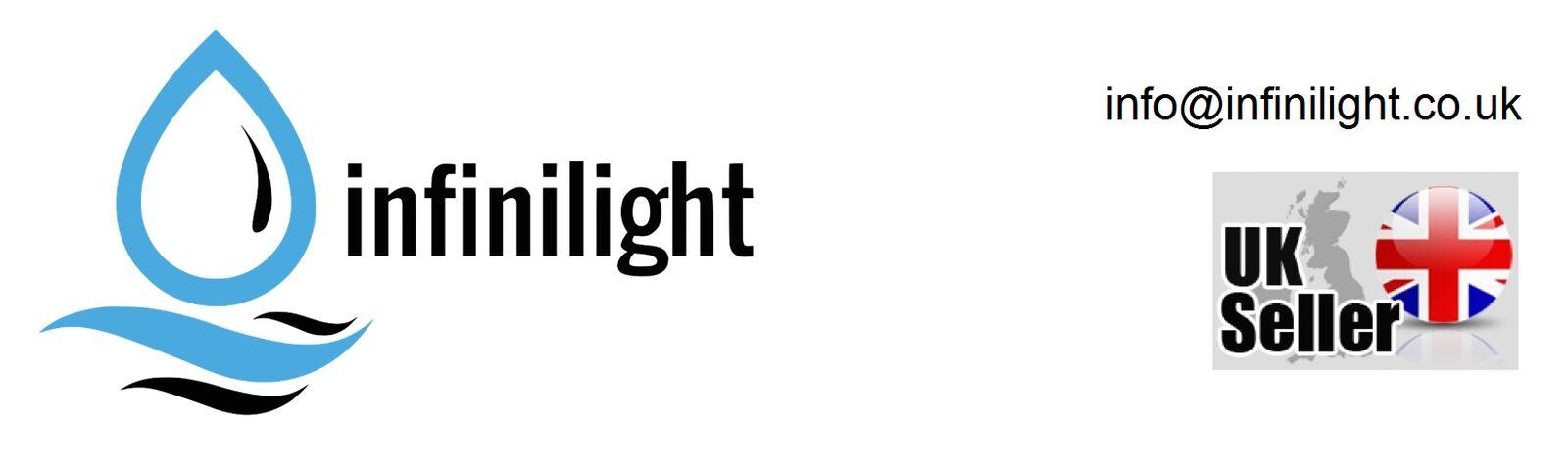 infinilight