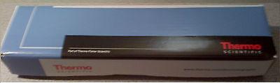 Thermo Scientific -aquasil C18-hplc Column 77505-103030 100 X 3 Mm 5um Nib